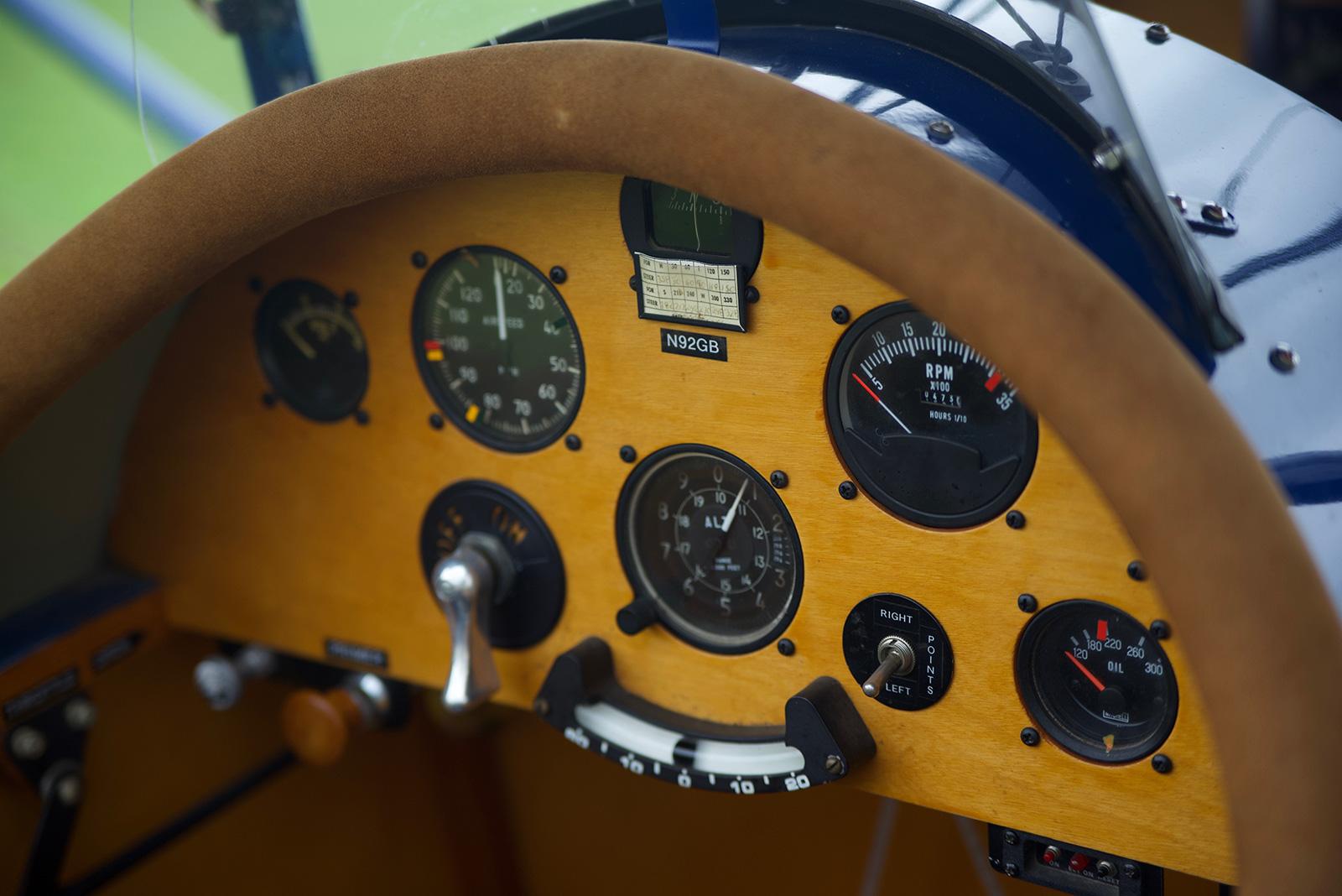 DSC1230