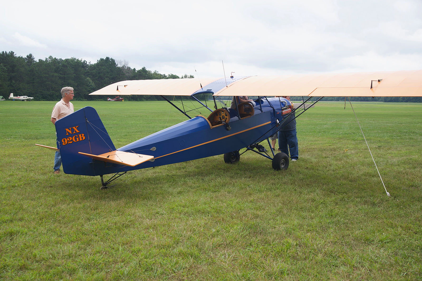 DSC1232