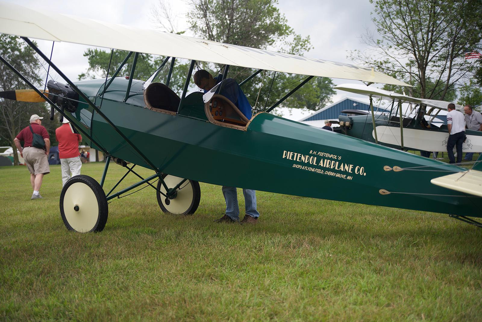 DSC1260