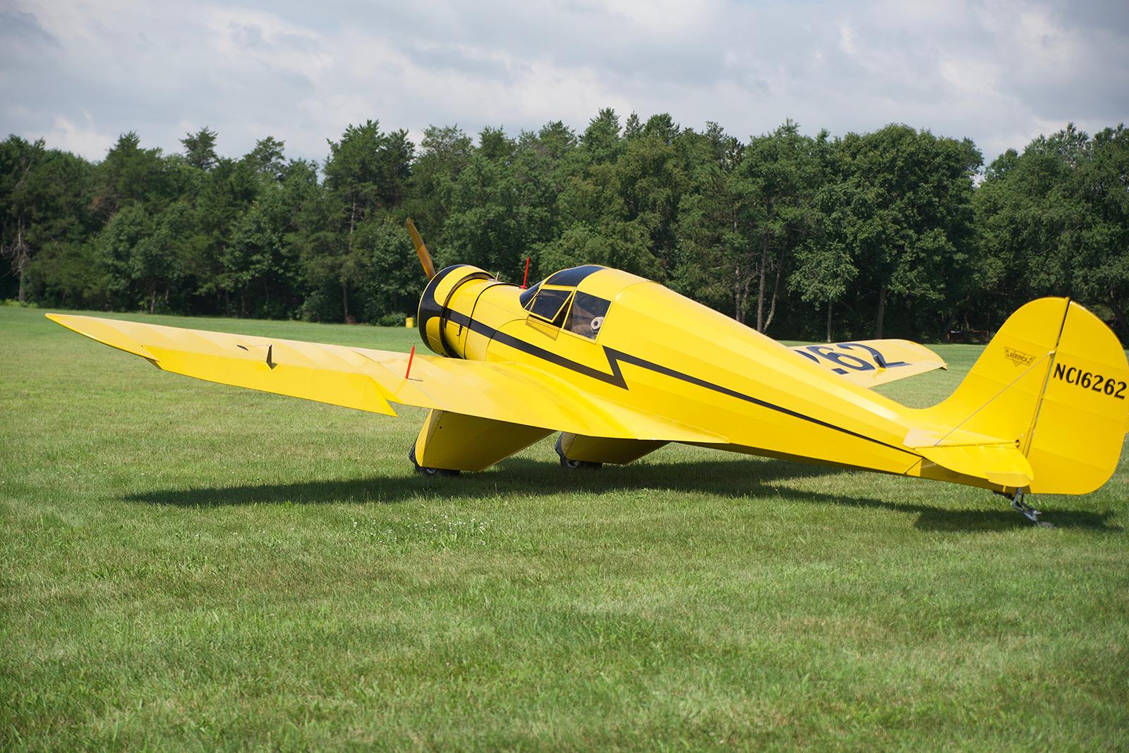 DSC1293