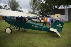 DSC1256